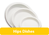 Hip Dishes